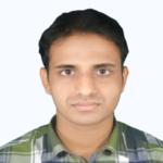 Abu S.'s avatar