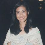 Trisha Nicole