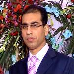 Imran S.