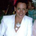 Fiona G.