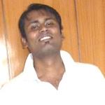 Abhinav V.
