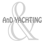 Arnaud AnD YACHTING