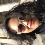 Anh V.'s avatar