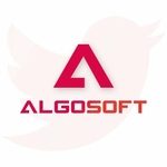 Algosoft Apps Technologies Pvt Ltd