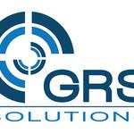 GRS Web S.