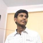 Saikiran M.