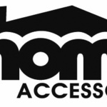 HOME ACCESSORIES L.