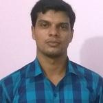 Sunesh K.
