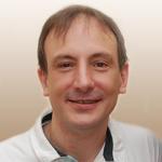 Ian E.