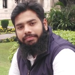 Abdul Rehman A.