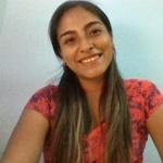 Sandra C.'s avatar