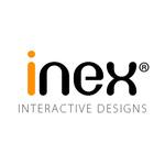 Inex I.
