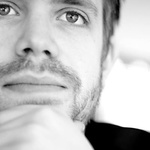 Tim G.'s avatar