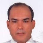 Sheikh Md. Helalul A.