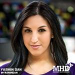 Yasmin D.