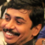 Venkata G.