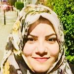 Shajrat M.'s avatar