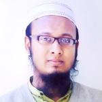 Mohammad Khalid M.