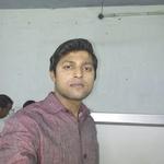 Vjay R.