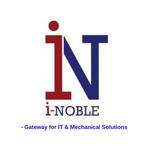 iNoble infoway pvt ltd