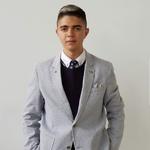 Alejandro O.'s avatar