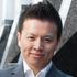 James Yu Lin S.