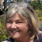 Liz MacLaren