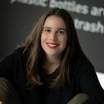Kara L.'s avatar