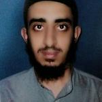 Labib Muhammad J.