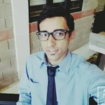Ubaid-ur-rehman B.