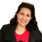 Linda Paola H.