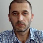 Nijaz Musanovic