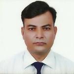 Karna Kumar S.