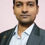 Rajnish R.