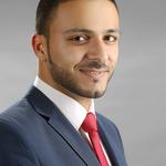 Othman A.