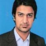 Fawad U.