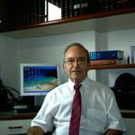 Jose Lazaro D.