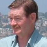 Ralph A.