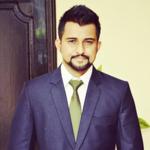 Shahzeb D.