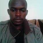 Mwongela