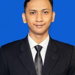 Indra B.'s avatar