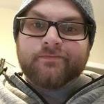 Jamie R.'s avatar