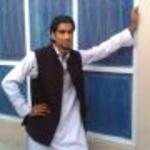Abdullah Z.