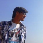 Rohith Kumar