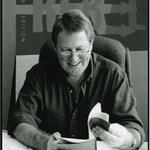 Mitch D.