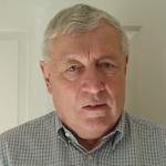 Gary W.