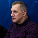 Oleksander S.'s avatar