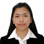 Jemimah Dimaranan