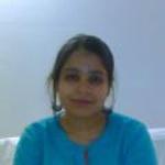 Sadiya A.
