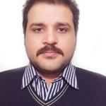 Mohammad Amin Jan